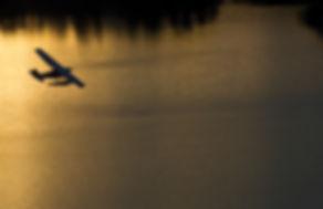 Seaplane_2091_20120215.jpg