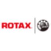 Rotax Logo.png