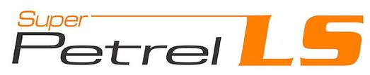 Super Petrel LS Logo.png