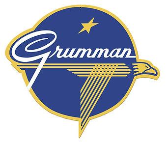 grumman color logo 0060183-large.jpg
