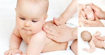infant-massage-ss-02.jpg