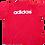 Thumbnail: adidas 88