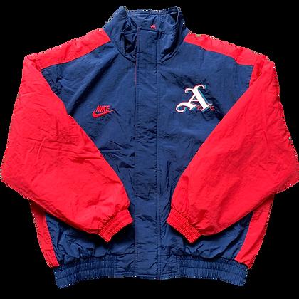 1996 Coach Jacket