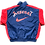 Thumbnail: 1996 Coach Jacket