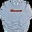 Thumbnail: Gunners Sweatshirt (Grey)