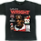 Thumbnail: Wright on Target