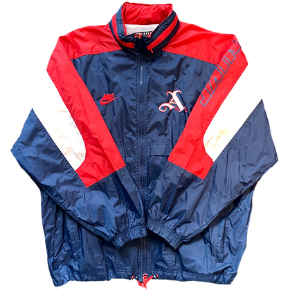 1994 Training Jacket