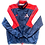 Thumbnail: 1994 Training Jacket