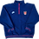Thumbnail: Arsenal Training Fleece 1997-98