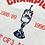 Thumbnail: CHAMPIONS