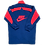 Thumbnail: 96/97 Official Nike Benchwarmer Jacket