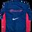 Thumbnail: 1997-98 Coach Jacket