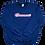 Thumbnail: Gunners Sweatshirt (Navy Blue)