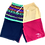 Thumbnail: Tropical Shorts