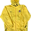 Thumbnail: Official 1997-98 Rain Jacket