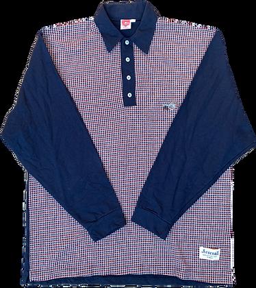 Official 1992 Golf Shirt