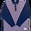 Thumbnail: Official 1992 Golf Shirt