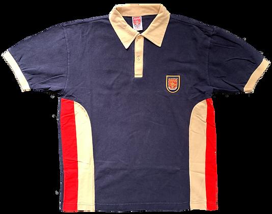 1998 Polo shirt (Official)