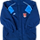 Thumbnail: Nike 1994-95 Coach Jacket