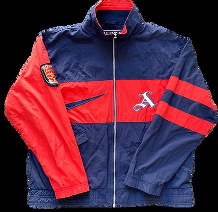 1995 Bench Jacket