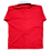 Thumbnail: Rugby Top (Official) 91/92