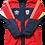 Thumbnail: 1990 adidas Coach Jacket