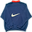 Thumbnail: 1998 Training Top Half Zip