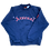 Thumbnail: 95/96 Training Jumper