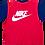 Thumbnail: Nike Gunners