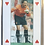 Thumbnail: Vintage Card Deck