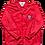 Thumbnail: Arsenal x Kick Coach Jacket 1992