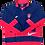 Thumbnail: Nike Training Pullover 97