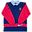 Thumbnail: 97/98 Official Nike Polo