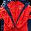 Thumbnail: 2000 Training Zip Jacket