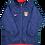 Thumbnail: 1997 Bench Jacket