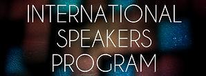 INTERNATIONAL SPEAKERS PROGRAM.jpg