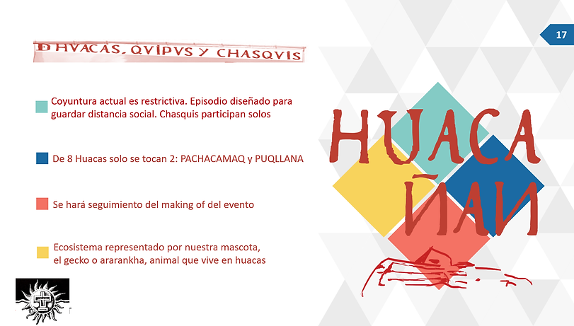 HUACAS QUIPUS Y CHASQUIS.png