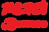 Perú_Barroco_logo.png