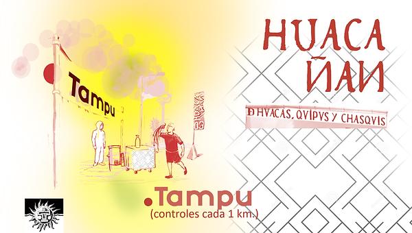 TAMPU.png