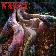 NAZCA .jpg
