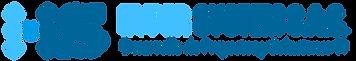 logotipo_hs.png