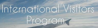 international visitors program.jpg
