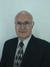 Patricio Madariaga.png
