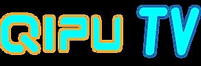 Logo qipuTv 2.png