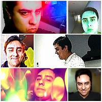 collage_os.jpg