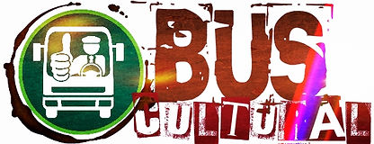 logo bus cultural tratado 1.jpg