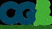 Logo_CGE2_edited.png