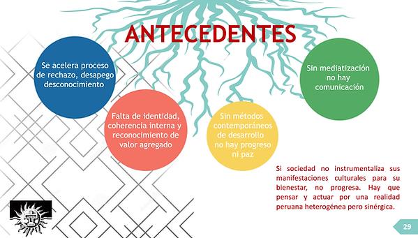 ANTECEDENTES 3.png