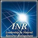 INR logo paint.jpg