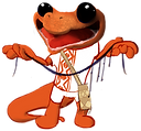 gecko-02_edited.png